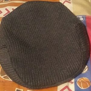 Childrens place Hat
